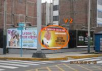 Mz. B Lt 23 (av. San luis esq con av. Madrid)-V2