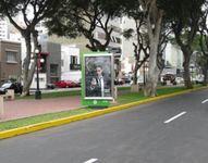 AV. JORGE CHAVEZ CDRA.2 / CA. JOSE GALVEZ