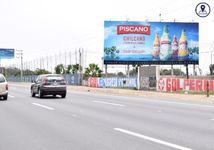 PANAMERICANA SUR KM. 27,930 Parcela 01-208 Lt. 02-A-3 La Esperanza Fundo Mamacona (KM 28.500)