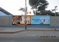 Av. San Juan # 888-V4
