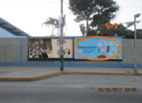 Av. San Juan # 888-V5