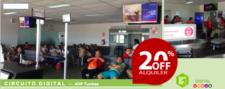 Thumb aeropuerto cap fap pedro canga rodriguez sala de embarque y hall de circulacion 1