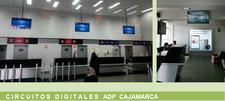 Thumb aeropuerto cajamarca sala de espera 1