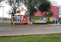 Av. Escardo Cdra. 5-6 (Marina Park)-V3