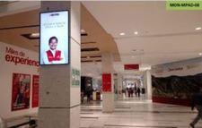 Thumb mall plaza cayma mon mpad 08 1
