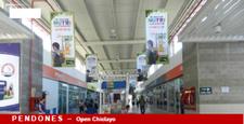 Thumb open plaza chiclayo pasilo que comunica al ingreso con sodimac pen opch 25j 1