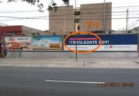 Lt 1 Mz T-3 Urb. Las Gardenias 3ra etapa (Ca. Mercaderes # 392)-V3