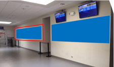 Thumb aeropuerto de tacna panel simple hall principal 1