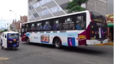 Thumb bus publicitario carabayllo 1