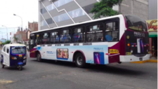 Thumb bus publicitario el agustino 1