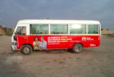 Thumb bus publicitario lambeyeque chiclayo 1