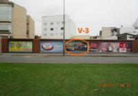 Av. Velasco Astete Mz D lt 5 y 6-V3