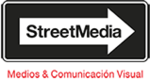 Street Media
