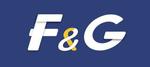 F&G Publicidad