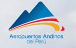 Aeropuertos Andinos